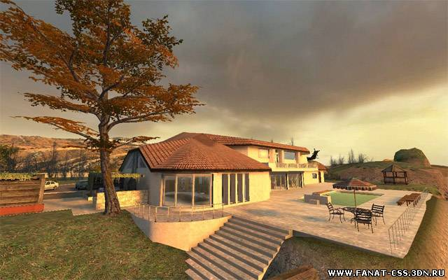 cs_combine_resort_beta
